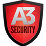 2-Global-Security-Pls-change-to-A3-security-logo-1-931x1024