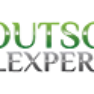 9-Outsource-Experts-
