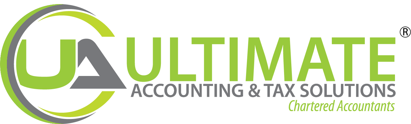 Ultimateaccountingsolutions
